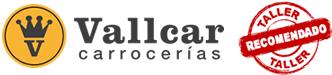 Logo Chapistas Ventura