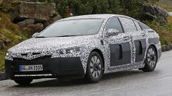 """2018 Holden-Commodore"""