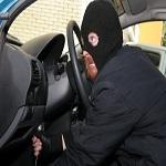 """""""Tu coche ¿en la mira de los ladrones?"""""""