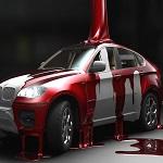 """""""Elige un taller profesional para pintar tu coche"""""""