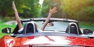 """""""Cuidados para tu coche en verano"""""""