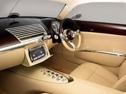 hrdp_0603_hold_06_z+holden_concept_car+interior-300x225